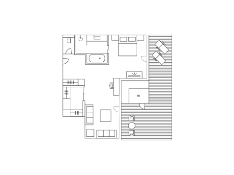 Suite barocca-4