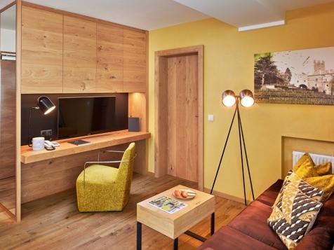 Vineyard Suite-2