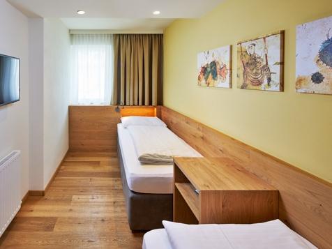 Vineyard Suite-3