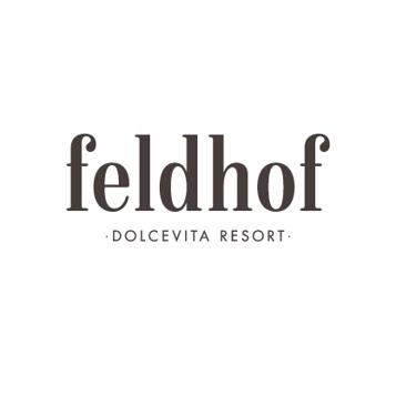 Feldhof DolceVita Resort Logo