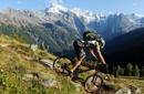 Feldhof's Bikewochen