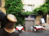 Ferienwohnung Bozen - Bozen - Bozen und Umgebung Bild 16