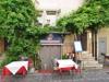 Ferienwohnung Bozen - Bozen - Bozen und Umgebung Bild 20