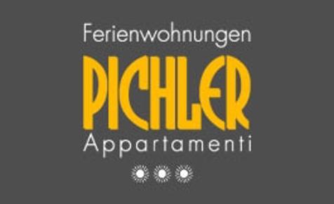 Ferienwohnungen Pichler Logo