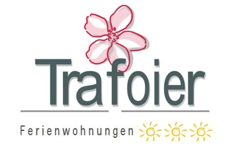 Ferienwohnungen Trafoier Logo