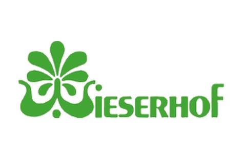 Ferienwohnungen Wieserhof Logo