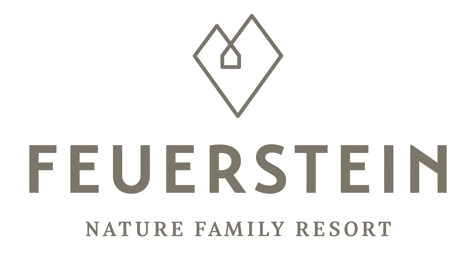 Feuerstein Nature Family Resort Logo