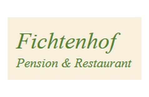 Fichtenhof Logo