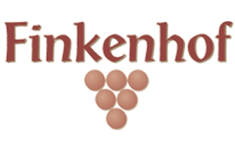 Finkenhof Logo