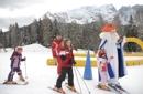 Ski Specials For Kids