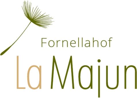 Fornellahof - La Majun Logo