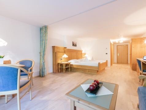 Junior Suite Landhaus-2