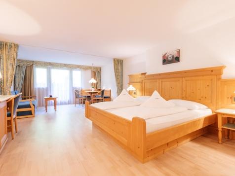 Junior Suite Landhaus-3