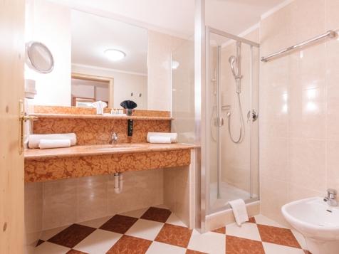Junior Suite Landhaus-4