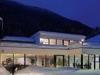 Ganischgerhof Mountain Resort & SPA-Gallery-8