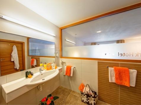 Family room Pineta-5