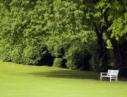 Garden Park Sigurtà