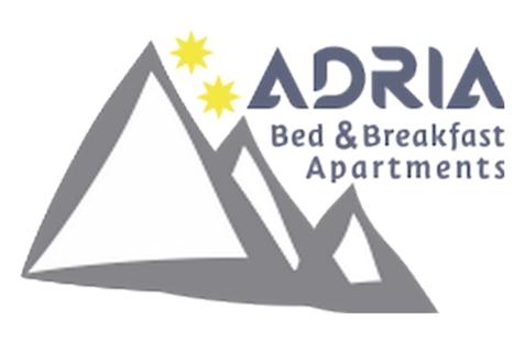 Garni Adria Logo
