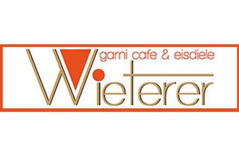 Garni Café Wieterer Logo