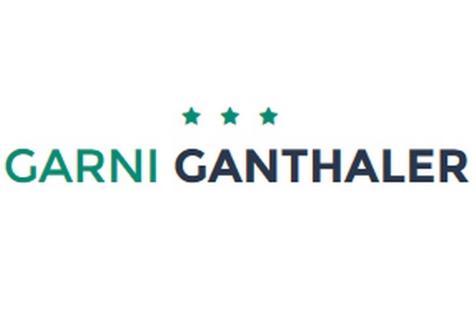 Garni Ganthaler Logo
