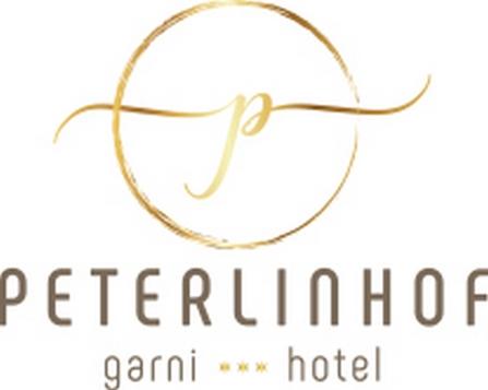 Garni Hotel Peterlinhof Logo