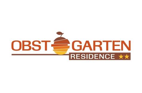 Garni Residence Obstgarten Logo
