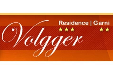 Garni Volgger Logo