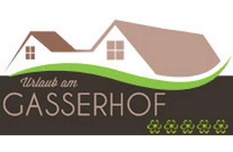 Gasserhof Chalets Logo