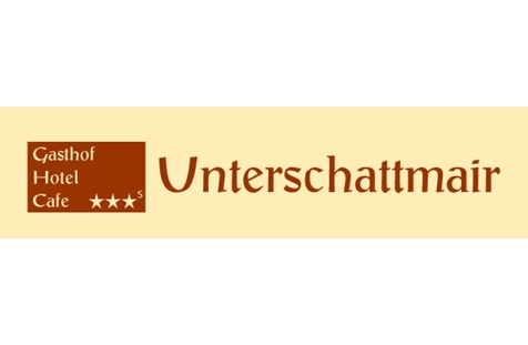 Gasthof Hotel Unter-Schattmair Logo
