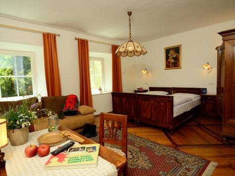 Gasthof thaler restaurant di fortezza valle isarco for Pensioni a bressanone