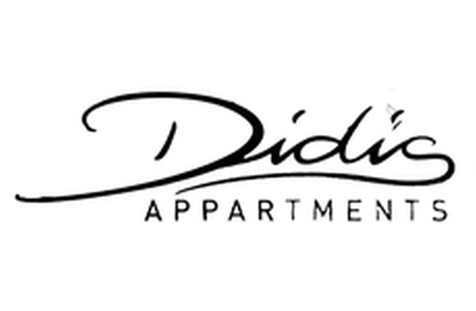 Gasthof Weisses Kreuz & Didi's Appartements Logo