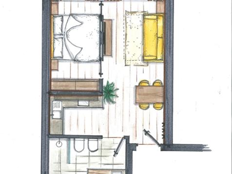 City Studio-5