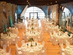 Getting married at Lake Garda