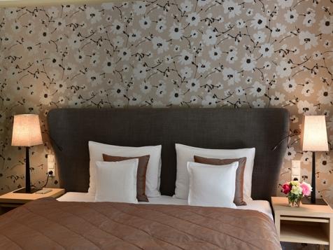 double room Algund 30 m²-1