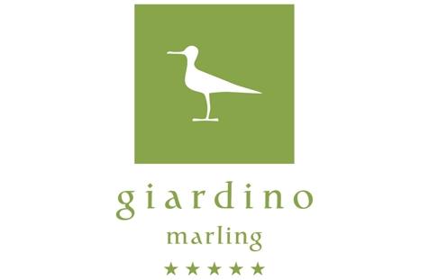 Giardino Marling Logo