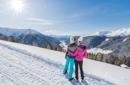 Gioie invernali à la carte