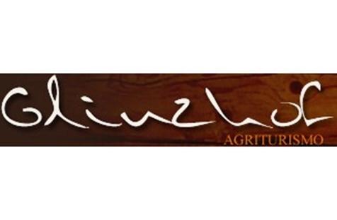 Glinzhof Chalet Natur Resort Agriturismo Logo