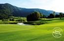 Golf - Kostenloses Green Fee
