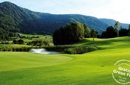 Golf Kostenloses Green Fee