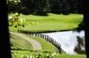 Golfen in den Bergen – das Golferlebnis