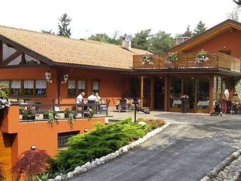 Golfclub Dolomiti