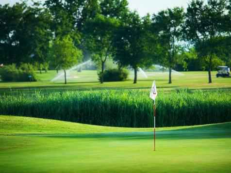 Golfclub Grado