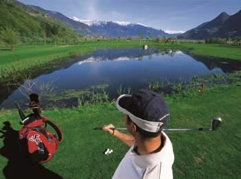 Golfclub Lana