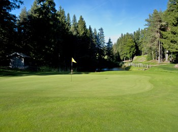 Golfclub Petersberg