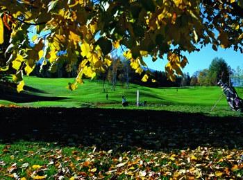 Golfclub Pusteria