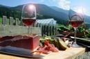 Gourmet & Relax für Frühbucher
