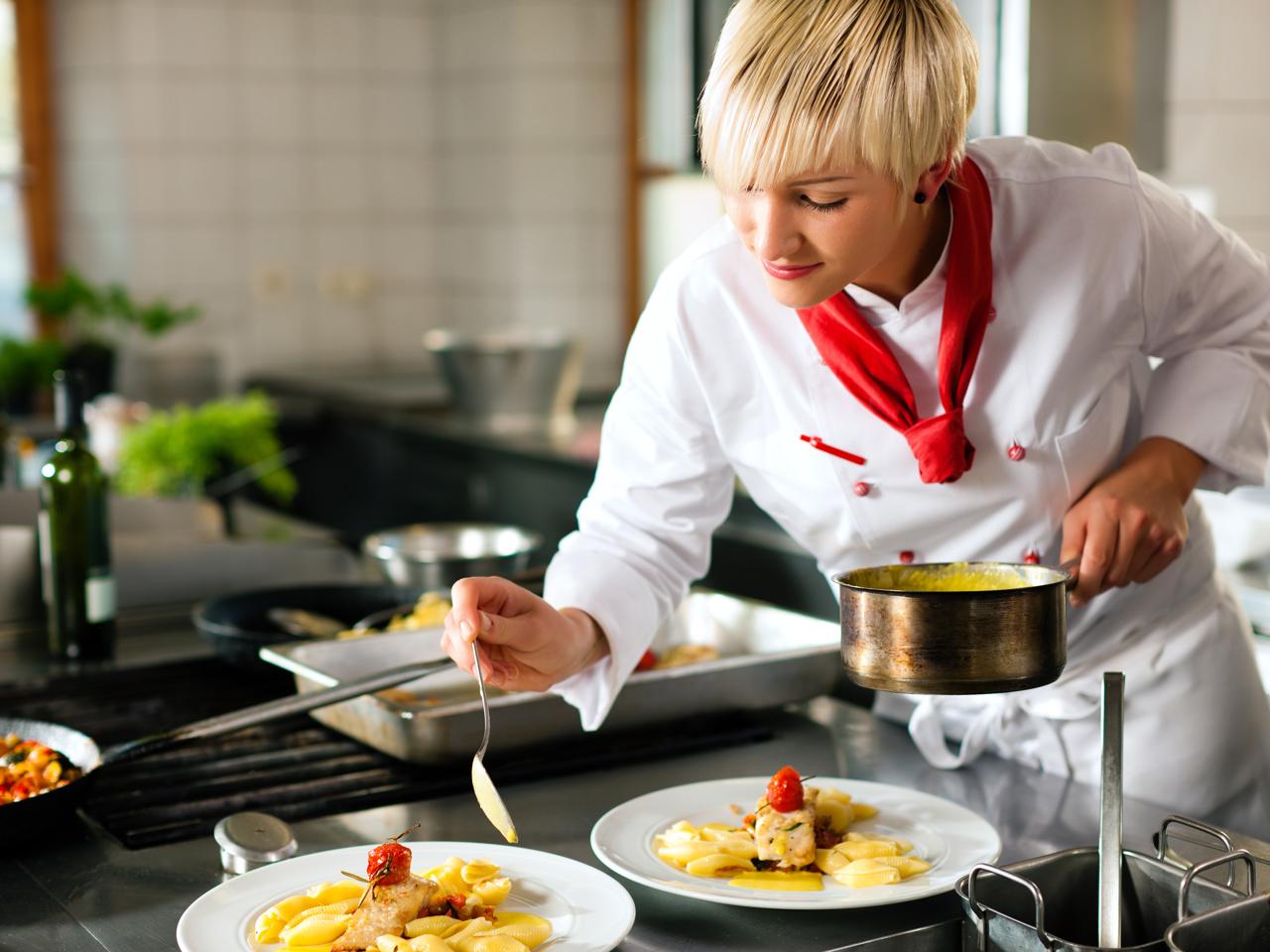 Gourmet restaurants s dtirol restaurants mit michelin for Gourmet hotels