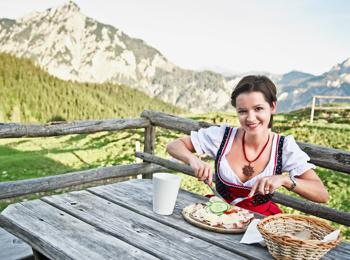 Gourmet-Restaurants in Südtirol