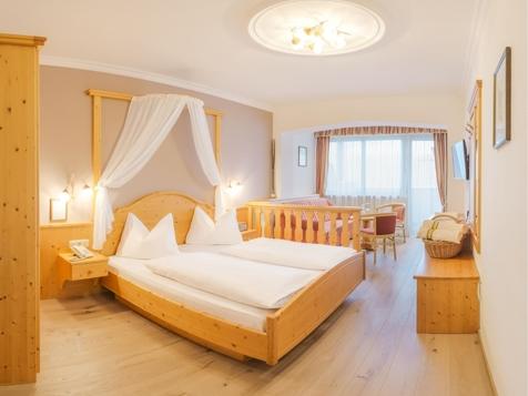 Granpanorama Zimmer-1
