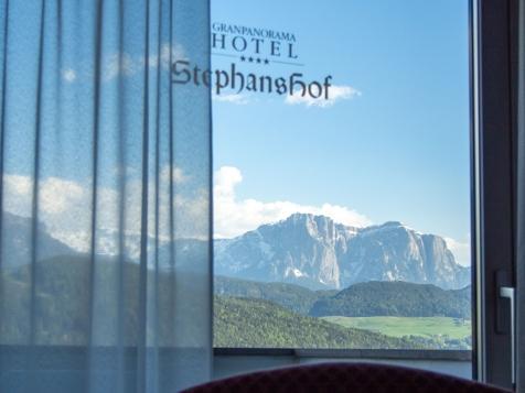 Suite Dolomiti-3